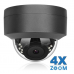 Anpviz IPC-D250G-4X
