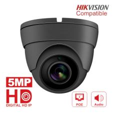 Anpviz IPC-D3150W-S