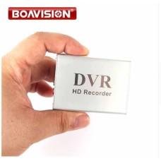BOAVISION 1CH-DVR-XBOX