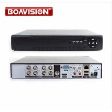 BOAVISION 6008T-MH