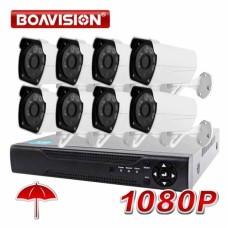 BOAVISION 6008T+HC3431080