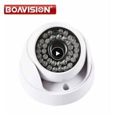 BOAVISION AHD-BC3321080D