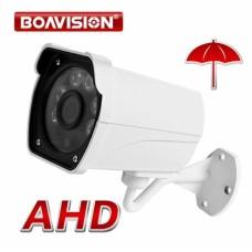 BOAVISION AHD-HC3431080