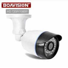BOAVISION AHD-HC350C1080D