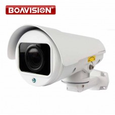 BOAVISION HD345-2MP-10X