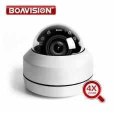 BOAVISION HD46F-2MP