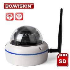 BOAVISION HX-BC28381080