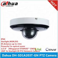 Dahua DH-SD1A203T-GN