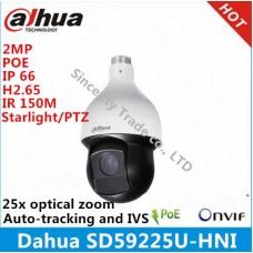 Dahua DH-SD59225U-HNI