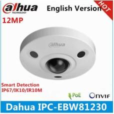 Dahua IPC-EBW81230