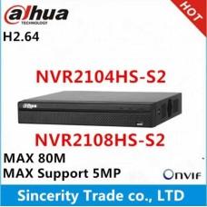 Dahua NVR2104HS-S2
