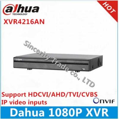 Dahua XVR4216AN