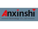 Anxinshi