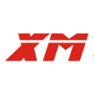 Xiong Mai (XM)