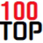 Рейтинг TOP100